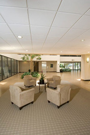 Slideshow_big_12600-northborough-dr-houston-tx