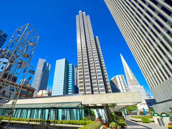 1-embarcadero-center-san-francisco-ca.jpg