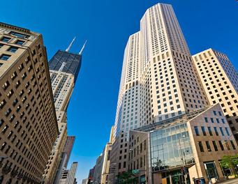 980-north-michigan-avenue-chicago-il.jpg