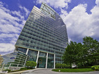 Search_result_3455-peachtree-road-northeast-atlanta-ga