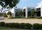 Building with office space for rent at 11310 Greens Crossing Boulevard, Houston, TX