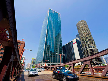 321-north-clark-street-chicago-il.jpg