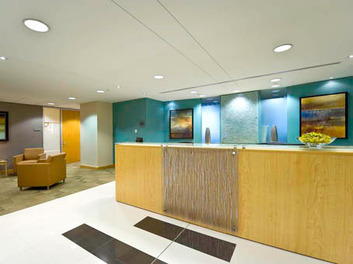 1560-sawgrass-corporate-parkway-sunrise-fl.jpg