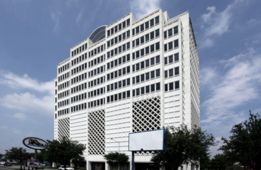 2323-south-shepherd-drive-houston-tx.png
