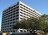 Building with office space for rent at 9009 West Loop South Freeway, Houston, TX