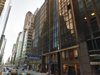 555-madison-avenue-new-york-ny.jpg