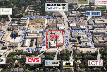 2518-rice-boulevard-houston-tx.png