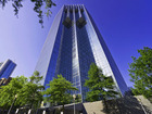 Search_result_3340-peachtree-road-northeast-atlanta-ga