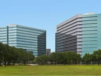 10370-richmond-avenue-houston-tx.JPG