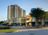 Building with office space for rent at 1101 Uptown Park Boulevard, Houston, TX