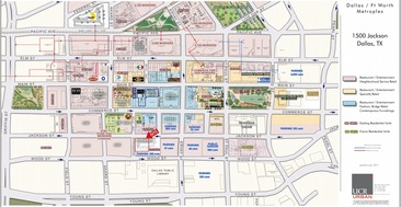 1500-jackson-street-dallas-tx.jpg