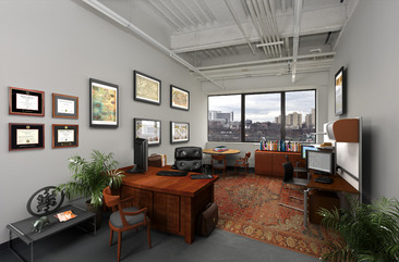 NYC_office_space_for_rent_5030_broadway_office_exterior.jpg