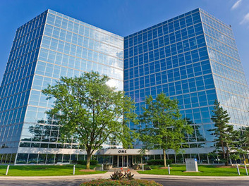 1-westbrook-corporate-center-westchester-il.jpg