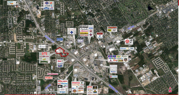 18359-tomball-parkway-houston-tx.png