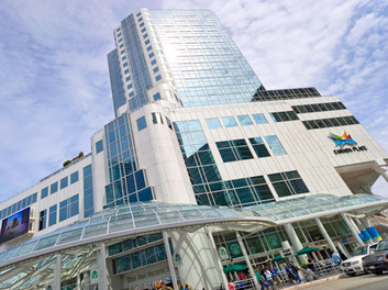 999-canada-place-vancouver-bc.jpg