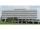 Search_result_2501-parkview-drive-4th-floor-fort-worth-tx-76102