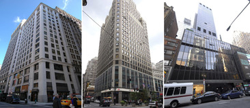 1140-broadway-floor-7-1-new-york-ny-10001.jpg
