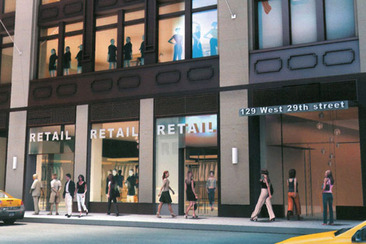129-west-29th-street-floor-5-2-new-york-ny-10001.jpg