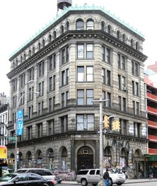 35-west-27th-street-floor-10-new-york-ny-10001.JPG