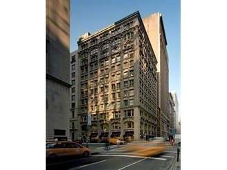 60-madison-avenue-suite-241-new-york-ny-10010.jpg