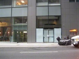 100-park-ave-suite-276-new-york-ny-10017.JPG