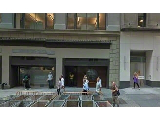 1440-broadway-suite-285-new-york-ny-10018.png