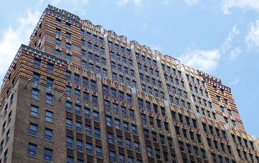 2-park-avenue-suite-257-new-york-ny-10016.jpg