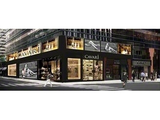 625-madison-avenue-suite-322-new-york-ny-10022.jpg
