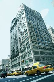330-7th-avenue-suite-190-new-york-ny-10011.jpg
