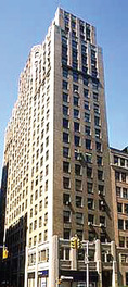 461-park-avenue-south-suite-172-new-york-ny-10016.jpg