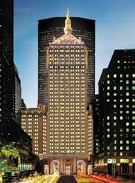 230-park-ave-office-spaces-new-york-ny-10017.jpeg