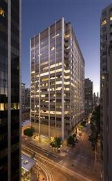475-sansome-street-office-spaces-san-francisco-ca-94133.jpeg