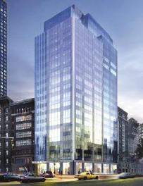 1140-avenue-of-the-americas-office-spaces-new-york-ny-10036.jpeg