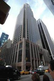 1177-avenue-of-the-americas-office-spaces-new-york-ny-10036.jpeg
