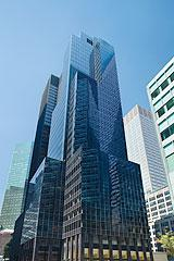 600-lexington-avenue-office-spaces-new-york-ny-10022.jpeg