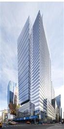 11-times-square-office-spaces-new-york-ny-10036.jpeg