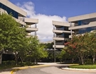Search result 11044 research boulevard a 425 austin tx 78759