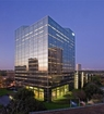 Search result 2 riverway 10th floor houston tx 77056