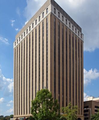 400 west 15th street suite 100 austin tx 78701