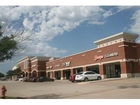 Search_result_7440-mccart-avenue-space-1-fort-worth-tx-76133