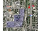 Search_result_624-west-rosedale-street-space-1-fort-worth-tx-76104