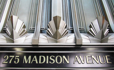 275-madison-avenue-entire-2-new-york-ny-10016.jpg