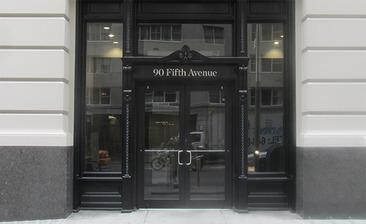 90-5th-avenue-entire-3-new-york-ny-10011.jpg