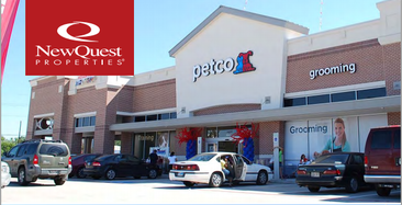 retail_space_for_lease_fort_bend_town_center.png