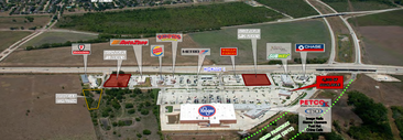 fort_bend_town_center_retail_space.png