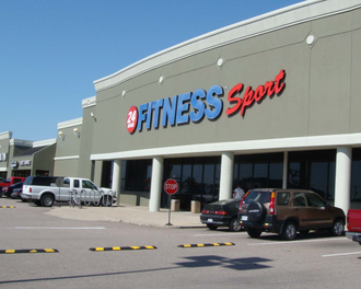 retail_space_for_lease_friendswood_crossing.png