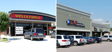 retail_space_for_rent_friendswood_crossing.png