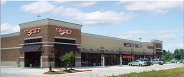 tomball_retail_space_for_rent.png