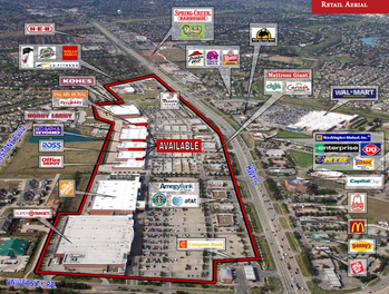 missouri_city_retail_for_lease_riverstone_shopping_center.png