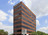 Building with office space for rent at 6671 Southwest Freeway, Houston, TX